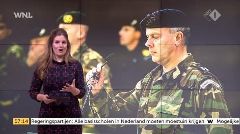 cap_Goedemorgen Nederland (WNL)_20171206_0707_00_07_47_58