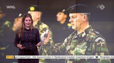 cap_Goedemorgen Nederland (WNL)_20171206_0707_00_07_47_59