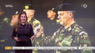 cap_Goedemorgen Nederland (WNL)_20171206_0707_00_07_47_60