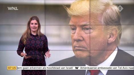 cap_Goedemorgen Nederland (WNL)_20171206_0707_00_08_43_65