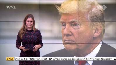 cap_Goedemorgen Nederland (WNL)_20171206_0707_00_08_45_70