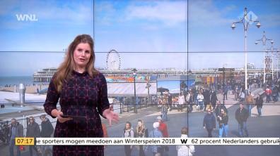 cap_Goedemorgen Nederland (WNL)_20171206_0707_00_10_11_71