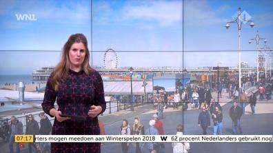 cap_Goedemorgen Nederland (WNL)_20171206_0707_00_10_12_74