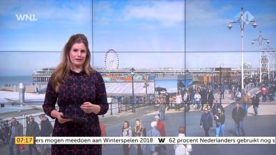 cap_Goedemorgen Nederland (WNL)_20171206_0707_00_10_12_75