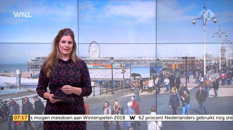 cap_Goedemorgen Nederland (WNL)_20171206_0707_00_10_12_76