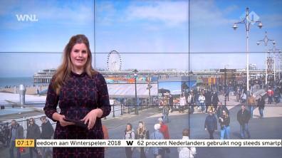 cap_Goedemorgen Nederland (WNL)_20171206_0707_00_10_14_79