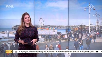 cap_Goedemorgen Nederland (WNL)_20171206_0707_00_11_20_80