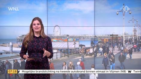 cap_Goedemorgen Nederland (WNL)_20171206_0707_00_11_20_81