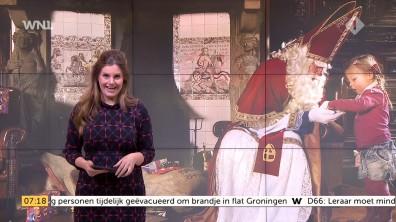 cap_Goedemorgen Nederland (WNL)_20171206_0707_00_11_32_84
