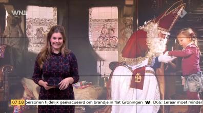 cap_Goedemorgen Nederland (WNL)_20171206_0707_00_11_33_85