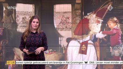 cap_Goedemorgen Nederland (WNL)_20171206_0707_00_11_33_86