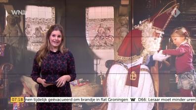 cap_Goedemorgen Nederland (WNL)_20171206_0707_00_11_33_87