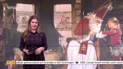 cap_Goedemorgen Nederland (WNL)_20171206_0707_00_11_34_90