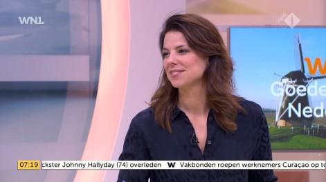 cap_Goedemorgen Nederland (WNL)_20171206_0707_00_12_51_94