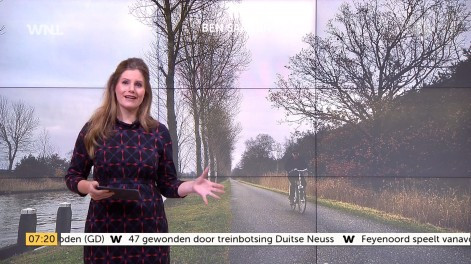 cap_Goedemorgen Nederland (WNL)_20171206_0707_00_13_13_97