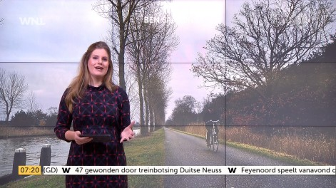 cap_Goedemorgen Nederland (WNL)_20171206_0707_00_13_14_100