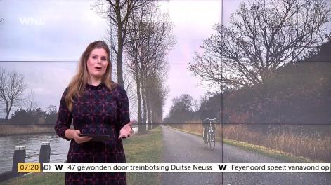 cap_Goedemorgen Nederland (WNL)_20171206_0707_00_13_14_101
