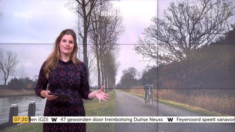 cap_Goedemorgen Nederland (WNL)_20171206_0707_00_13_14_98
