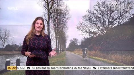 cap_Goedemorgen Nederland (WNL)_20171206_0707_00_13_14_99