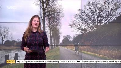 cap_Goedemorgen Nederland (WNL)_20171206_0707_00_13_15_102