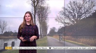 cap_Goedemorgen Nederland (WNL)_20171206_0707_00_13_16_107