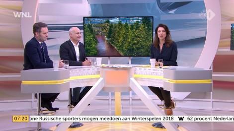cap_Goedemorgen Nederland (WNL)_20171206_0707_00_13_33_110