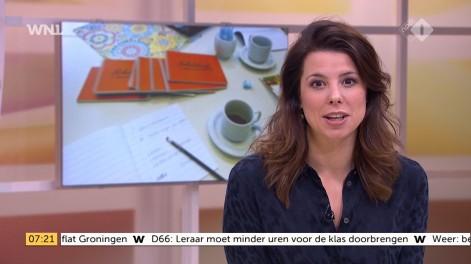 cap_Goedemorgen Nederland (WNL)_20171206_0707_00_15_02_140