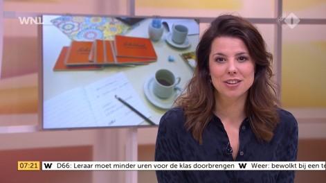 cap_Goedemorgen Nederland (WNL)_20171206_0707_00_15_04_148