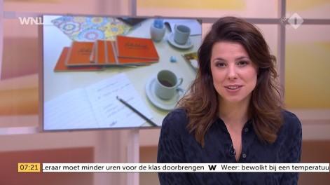cap_Goedemorgen Nederland (WNL)_20171206_0707_00_15_06_151