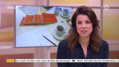 cap_Goedemorgen Nederland (WNL)_20171206_0707_00_15_06_152