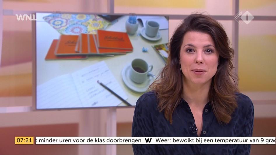 cap_Goedemorgen Nederland (WNL)_20171206_0707_00_15_07_154