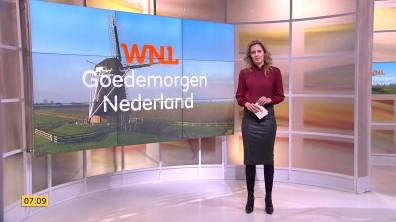 cap_Goedemorgen Nederland (WNL)_20171207_0707_00_02_57_01