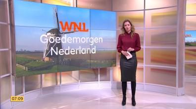 cap_Goedemorgen Nederland (WNL)_20171207_0707_00_02_58_03