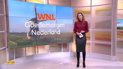 cap_Goedemorgen Nederland (WNL)_20171207_0707_00_02_58_05