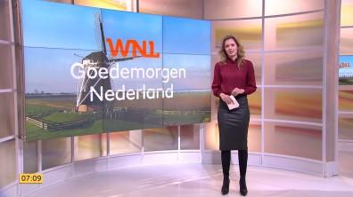 cap_Goedemorgen Nederland (WNL)_20171207_0707_00_02_58_08