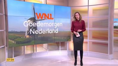 cap_Goedemorgen Nederland (WNL)_20171207_0707_00_02_59_09
