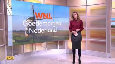 cap_Goedemorgen Nederland (WNL)_20171207_0707_00_02_59_10