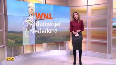cap_Goedemorgen Nederland (WNL)_20171207_0707_00_02_59_11