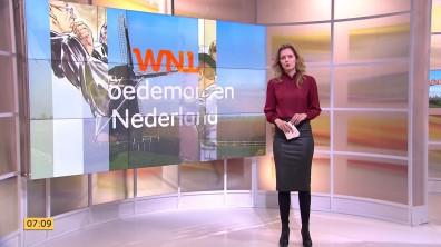 cap_Goedemorgen Nederland (WNL)_20171207_0707_00_02_59_12