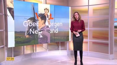 cap_Goedemorgen Nederland (WNL)_20171207_0707_00_02_59_13