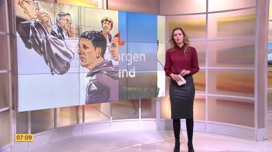 cap_Goedemorgen Nederland (WNL)_20171207_0707_00_03_00_15