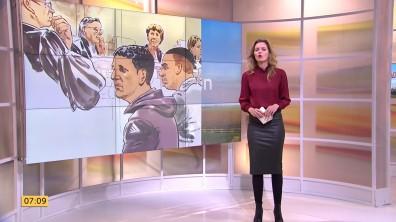 cap_Goedemorgen Nederland (WNL)_20171207_0707_00_03_00_16