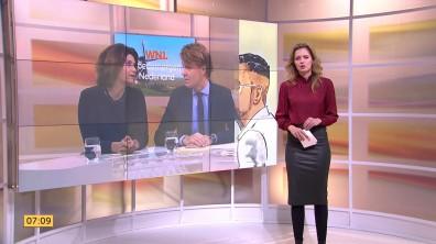 cap_Goedemorgen Nederland (WNL)_20171207_0707_00_03_03_29