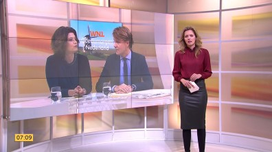 cap_Goedemorgen Nederland (WNL)_20171207_0707_00_03_04_30