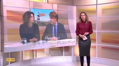 cap_Goedemorgen Nederland (WNL)_20171207_0707_00_03_04_31