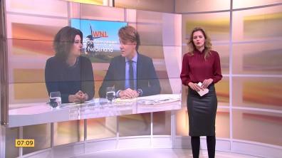cap_Goedemorgen Nederland (WNL)_20171207_0707_00_03_05_32