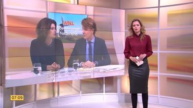 cap_Goedemorgen Nederland (WNL)_20171207_0707_00_03_05_33
