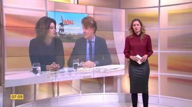 cap_Goedemorgen Nederland (WNL)_20171207_0707_00_03_05_35