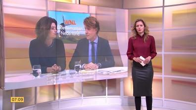 cap_Goedemorgen Nederland (WNL)_20171207_0707_00_03_06_36