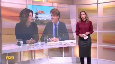 cap_Goedemorgen Nederland (WNL)_20171207_0707_00_03_07_38